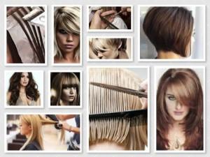 pic-hair-styles-300x225