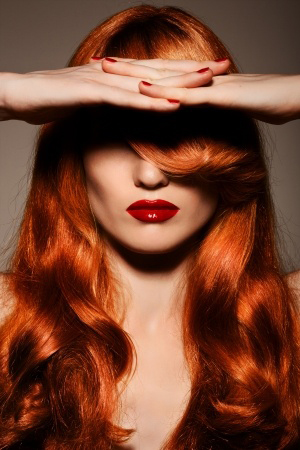 Autumn Hair Colours – Which One Will You Choose?