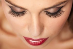 Lashes at ubuntu, Lash & Brow Shaping Offer. Beauty Salon in Kidlington, Oxford