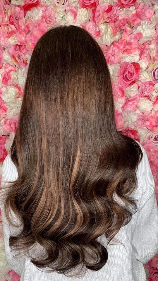 Balayage Hair Colour Experts at Top Hair Salon in Kidlington, Oxford