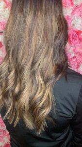 Makeover Palace Hair Colour, L'Oreal Colour Specialist Hair Salon in Kidlington, Oxfordshire