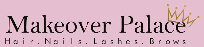 Makeover Palace | Oxford