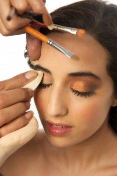 Make-up workshops, Kidlington, oxford