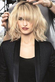 Hair & beauty workshops, Michael & Co hair salon, Kidlington